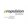 Propulsion Quebec