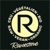 Rawesome Raw Vegan Inc.