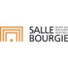 Salle Bourgie