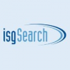isgSearch Inc