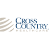 Cross Country Healthcare Staffing