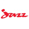 Jazz Aviation LP.