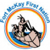 Fort McKay First Nation