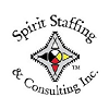 Spirit Staffing and Consulting Inc.