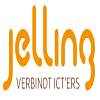 Jelling IT Professionals BV