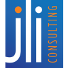 JLI Consulting Talent Search