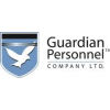 GUARDIAN PERSONNEL COMPANY