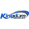 Kingdom Construction Limited