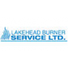 Lakehead Burner Service Ltd.