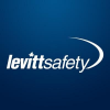 Levitt Safety Limited