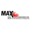 Max Fuel Distributors Ltd.