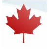 New Vision Systems Canada Inc.