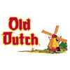 Old Dutch Foods Ltd.