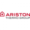 Ariston Thermo Benelux