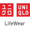 UNIQLO Europe Ltd - Belgium Branch