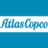 Atlas Copco Power Tools Distribution