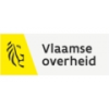 Audit Vlaanderen