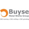 Buyse Metal Works