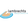 Lambrechts Group