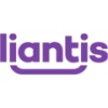 Liantis talent services