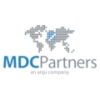 MDCPartners, an Anju Software Company