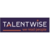 Marktleider in car leasing en mobility solutions via Talentwise