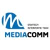 MediaComm, Grafisch Interventie Team