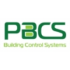 Palmers Building Control Systems Bvba
