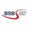 The British School of Brussels vzw