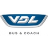VDL Bus Roeselare