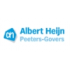 Albert Heijn – Peeters-Govers
