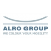 Alro Holdings NV