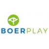 BOERPLAY