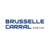 BRUSSELLE CARRAL MARINE NV