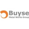 Buyse Metal Works Group