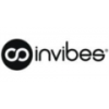 INVIBES ADVERTISING
