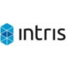Intris nv