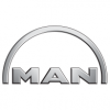 MAN Truck & Bus nv