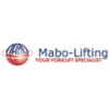 Mabo-Lifting