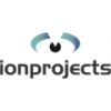 ionProjects BVBA