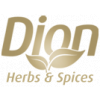 Dion Herbs & Spices