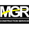 MGR Construction Services