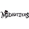 MadHatters