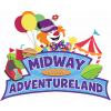 Midway Adventureland Family Fun Park