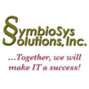 Symbiosys solutions inc.
