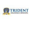 Trident Insurance Brokers Inc.