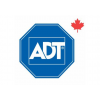 ADT Security Services Canada, Inc.