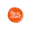 Aliments Sunchef Inc.
