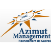 Azimut Management