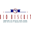 Bio Biscuit inc